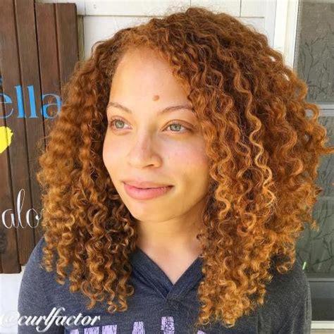 amazing cuts  natural curls curlyhaircom