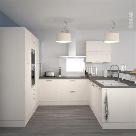 am駭agement meuble cuisine meuble de cuisine blanc quelle couleur pour les murs peindre meuble en blanc indogate cuisine beige quelle couleur pour les murs with meuble de