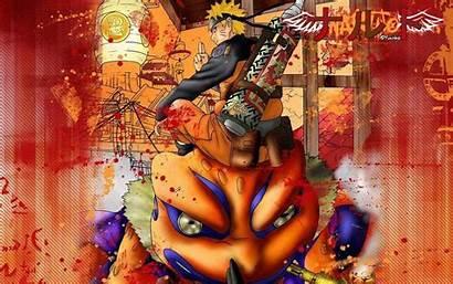 Naruto Toad Frog Wallpapers Wallpapersafari Hdq