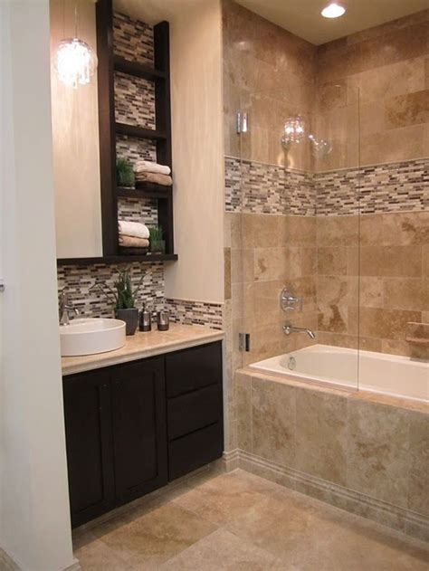 best bathroom ideas best showers images on room bathroom ideas and