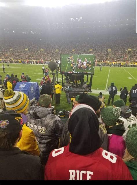 espn refuses  stop blocking ticket buying football fans