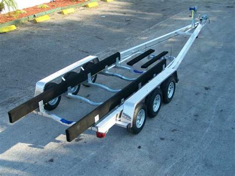 Boat Trailers For Sale by Boat Trailers For Sale Florida Adsinusa