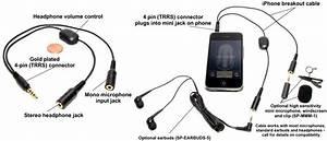 Usb Microphone  Binaural Microphone  Stereo Microphone  Wireless Microphone  Digital Recorder