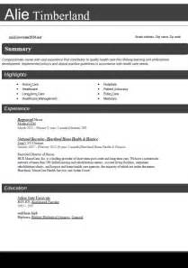 best resume format 2015 pdf icc best resume format 2016 2017 how to land a job in 10 minutes resume 2016