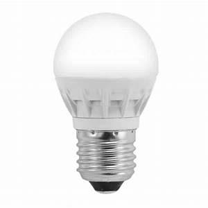 Led Basse Consommation : conomie d 39 nergie ampoule basse consommation led ~ Edinachiropracticcenter.com Idées de Décoration