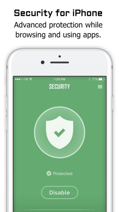 iphone security apps security for iphone protection free anti theft app