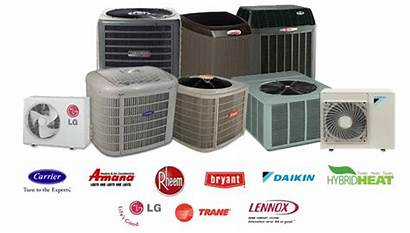Installation Unit Air Conditioner Tucson Replacement Process