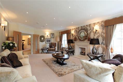 home design expo claude hooper interiors show homes