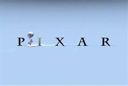 Pixar Short Lava Anticipation Unlike Happy Buzzfeed