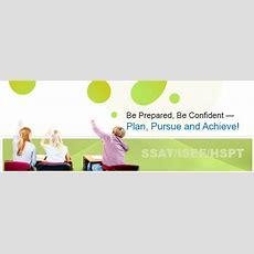 Ssat Isee Hspt Practice Study Entrance Exam Admission Test