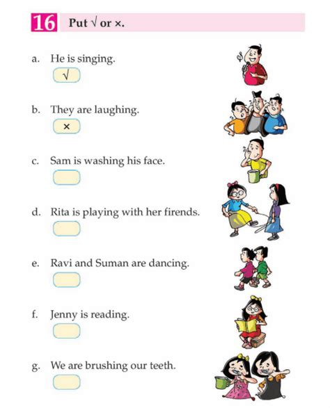 english grade page  images english lessons