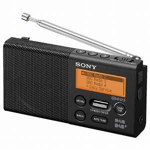 Radios Officeworks for Small Office Desk Radio - eyyc17 com