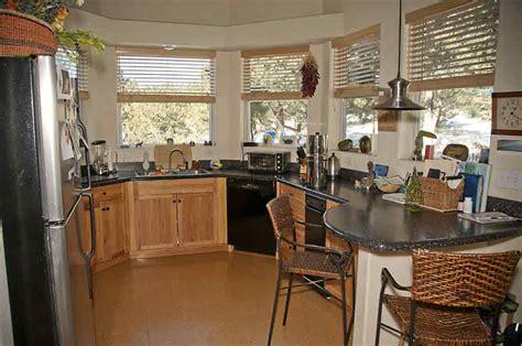 wood kitchen flooring darlene yarbrough real estate 1142 east badger 1142