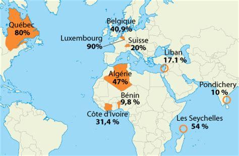 Carte Du Monde Avec Les Seychelles by Infos Sur Seychelles Carte Monde Arts Et Voyages