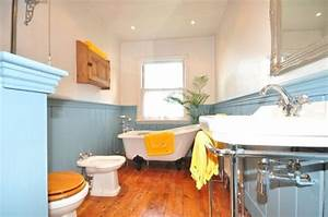 Modern, Bathroom, Paneling, Ideas