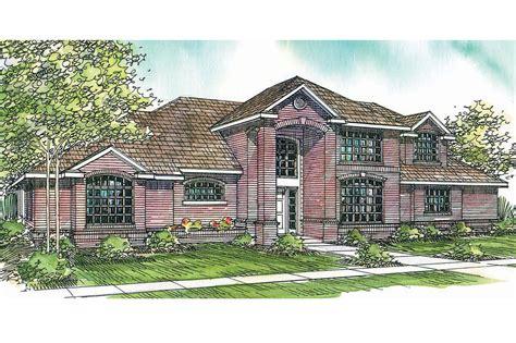 home plans classic house plans richfield 10 352 associated designs