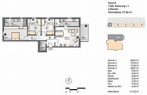 Quadratmeter Wohnung Berechnen : das beste quadratmeter berechnen wohnung in diesem monat ~ Watch28wear.com Haus und Dekorationen