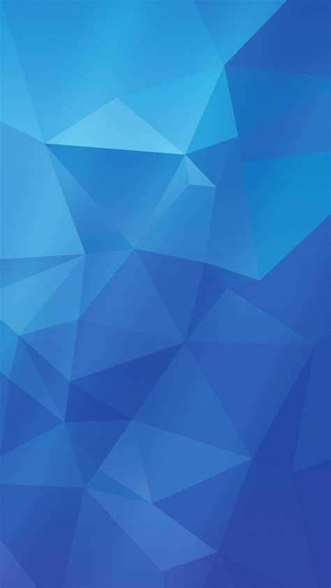 Background Wallpaper Vector by Blue Vector Best Htc One Wallpapers Free And Easy To