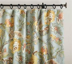 78 Best images about Home Decor Fabric on Pinterest