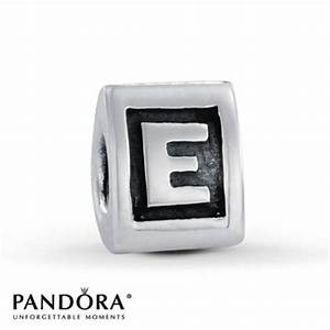 check family initial pandora letter e charm e is for With pandora letter e charm
