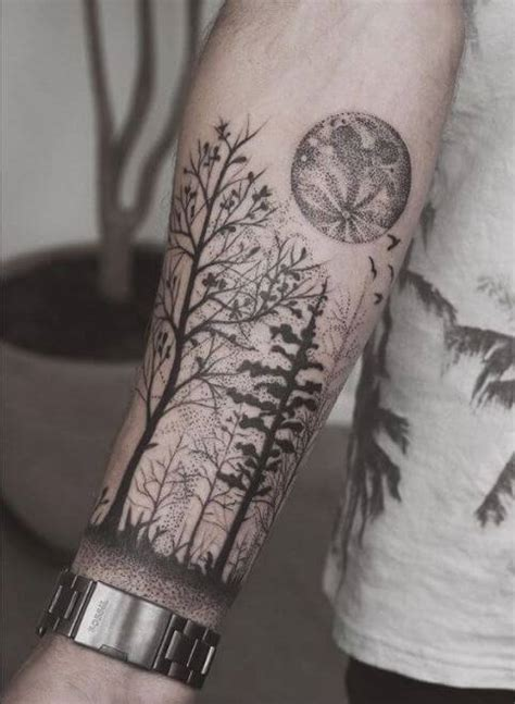 arm tattoos  men  tattoosboygirl