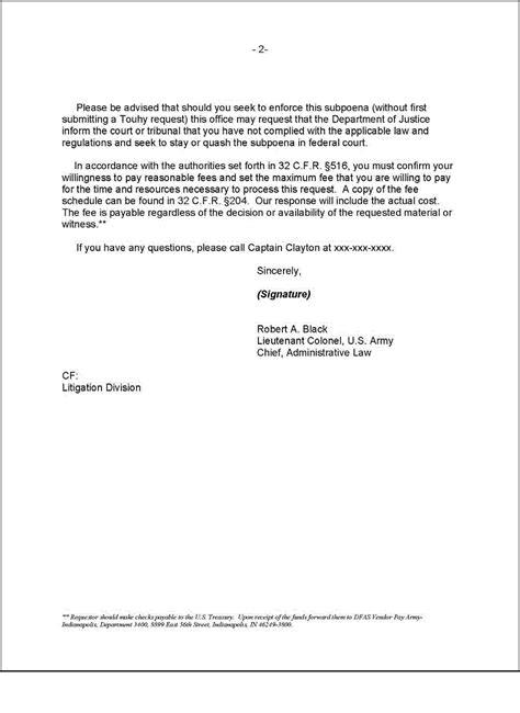 federal register release  official information
