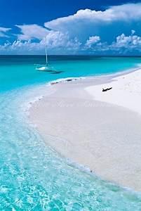 honeymoon us virgin islands 2049020 weddbook With us virgin islands honeymoon