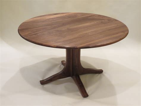 Pedestal Dining Room Table by Dining Mesmerizing Dining Room With Cool Pedestal Dining