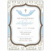 French Boutique Boy Baptism Invitations PaperStyle Baby Baptism Christening Invitation Templates Faith Boy Baby Baptism Printable Baby Christening Invitations Christening Baptism Invitation Boy Girl By Simplyprintable