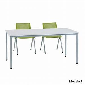 Table Multifonction : table multifonction pro ~ Mglfilm.com Idées de Décoration