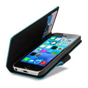 Apple iPhone 5C Cases
