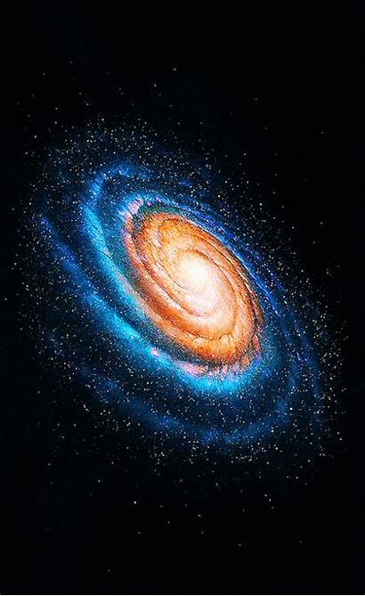 Space Outer Lover Amazing Discovered