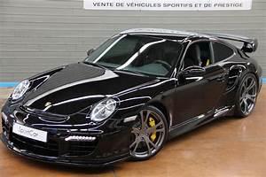 Voiture Occasion Haute Savoie Garage : voiture occasion ht savoie anderson sheryl blog ~ Gottalentnigeria.com Avis de Voitures