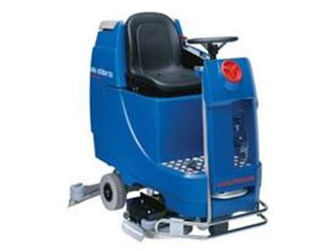 floor scrubbers new or used floor scrubbers for sale
