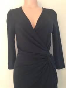 White House Black Market Dresses
