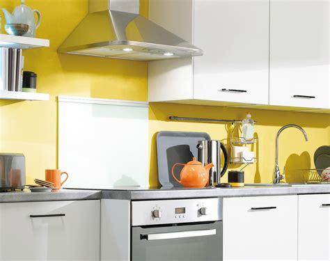 chez cuisine cuisine ta de chez conforama 599 photo 18 20