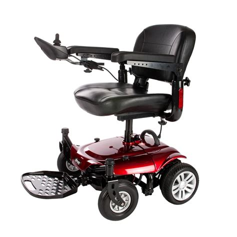 location chaise roulante drive cobalt x16 power wheelchair electric wheelchairs