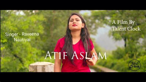 Dil Meri Na Sune Female Version Video