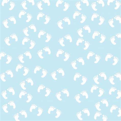 galaxy wrapping paper baby abdrücke hintergrund kostenloses stock bild