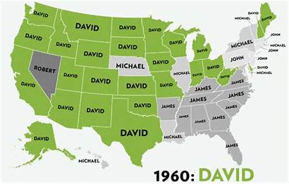 Names Usa Popular Boy Last Land Years
