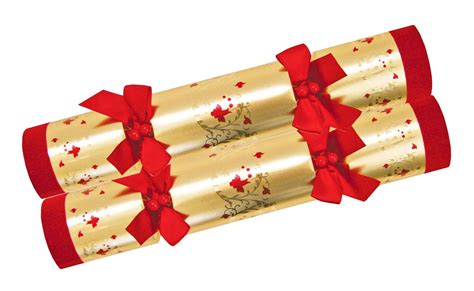 christmas crackers 1 free wallpaper hivewallpaper com