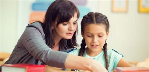 Homework Help For Children With Learning Disabilities by 11 Signs Your Child May A Reading Disability Oxford