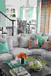 Color Corallo  Abbinamenti Consigliati Con Tante Foto Di Esempi Nel 2020