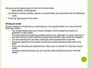 how to finish a letter how to format cover letter With finishing a cover letter