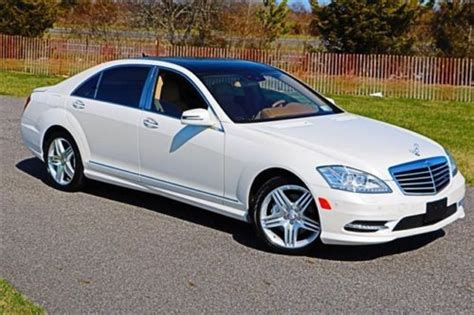 find   mercedes benz   saleamg sport