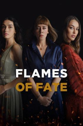 flames  fate alev alev  nightmovie rsanh