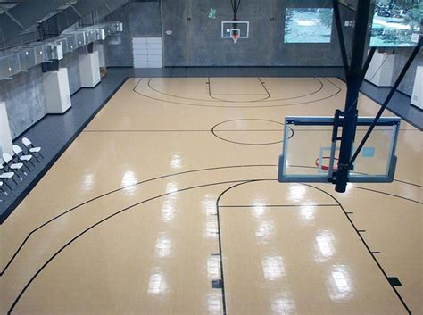find indoor basketball courts   ralia