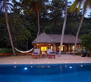 all inclusive resorts fiji resorts all inclusive honeymoons With fiji all inclusive honeymoon