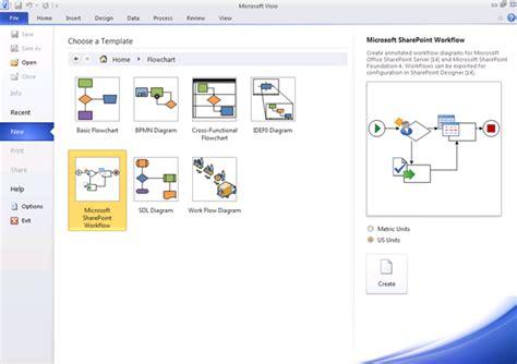 microsoft office sharepoint designer 2010 microsoft sharepoint workflow in microsoft visio 2010 points