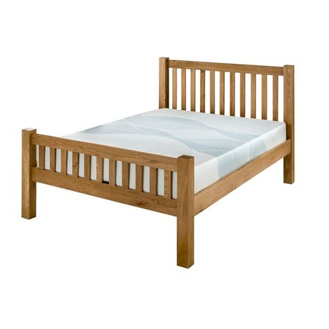 size memory foam mattress king size memory foam mattress decor ideasdecor ideas